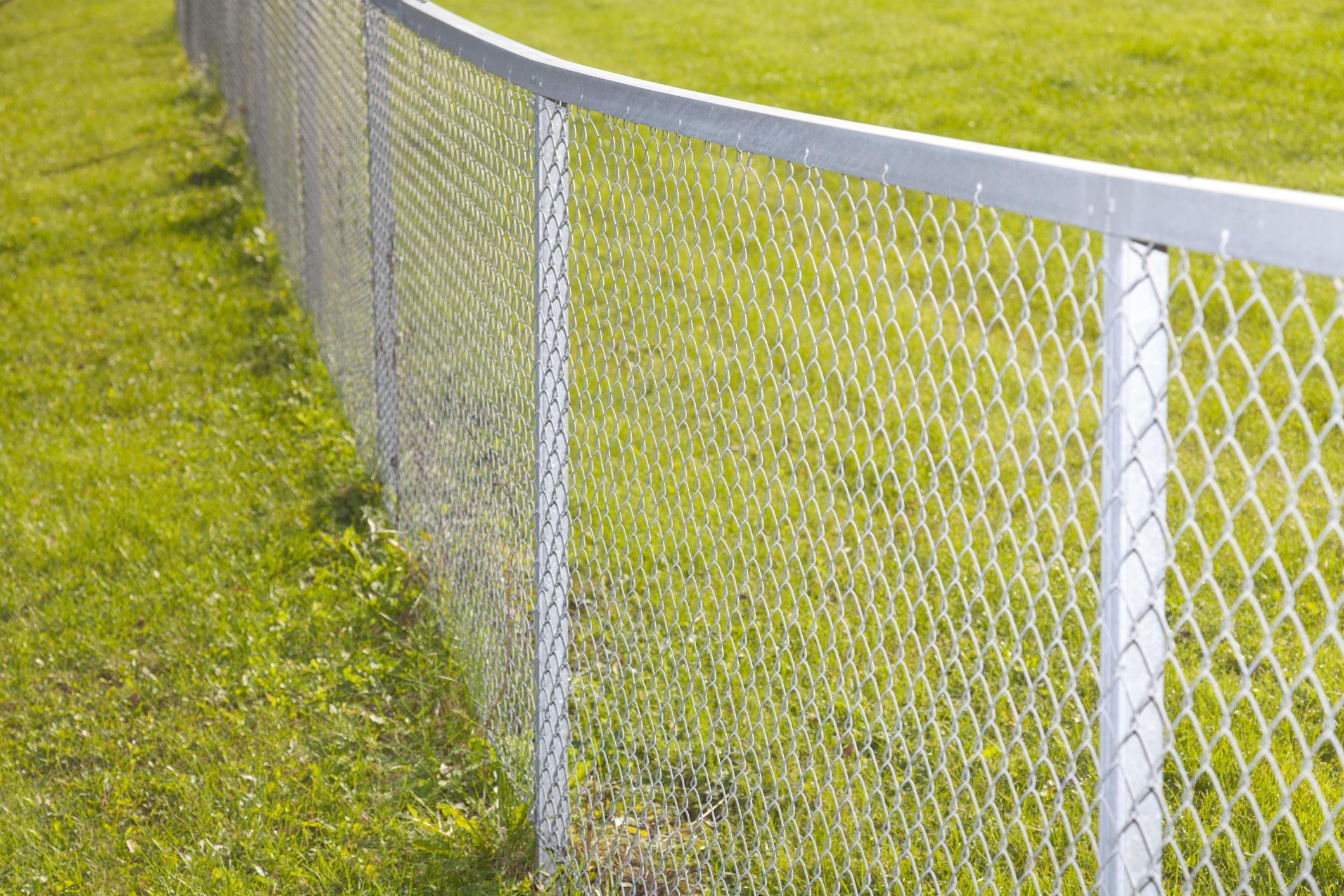 chain link fencing contractor job in rancho cucamonga ca